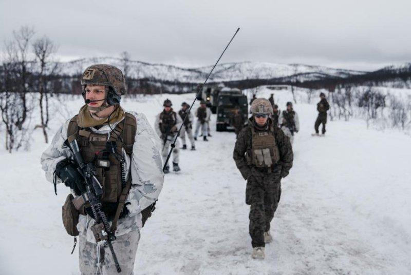 https://cdnph.upi.com/svc/sv/i/4111618956702/2021/1/16189569936588/Marines-wrap-rotational-deployment-in-Norway.jpg