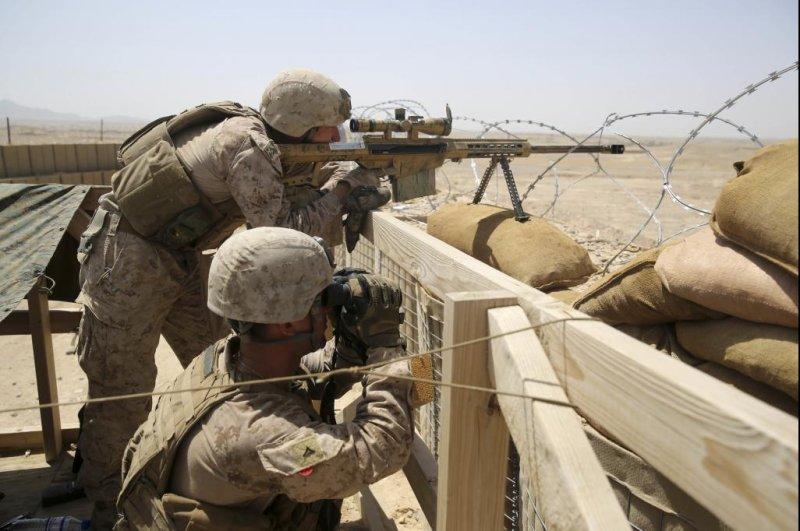 Army soldier finder