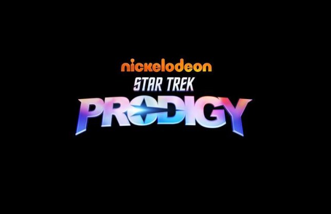 The new logo for Nickelodeon's new animated series to debut in 2021 is shown. Photo courtesy of Nickelodeon.