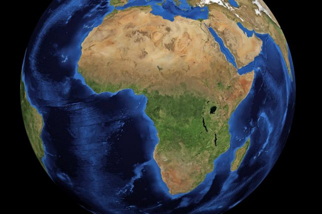 New satellite data suggests northern tropical Africa is responsible for more than 1 billion tons of carbon emissions each year, as a result of land use changes and drought. Photo by qimono/Pixabay