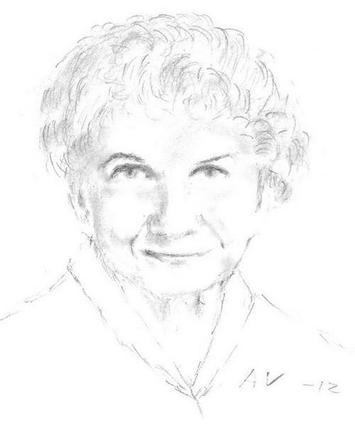Alice Munro (Andreas Vartdal/Wikimedia)