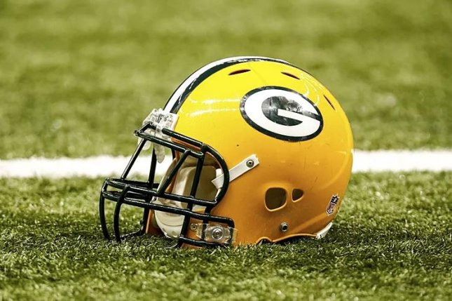 Photo courtesy of the Green Bay Packers/Twitter