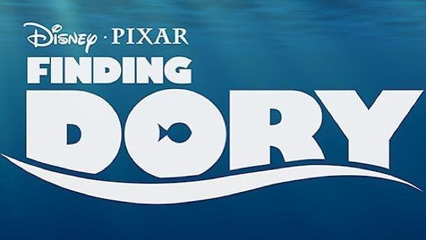(Disney/Pixar)
