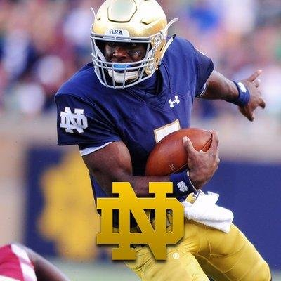 No-21-notre-dame-handles-unc-with-backup-qb