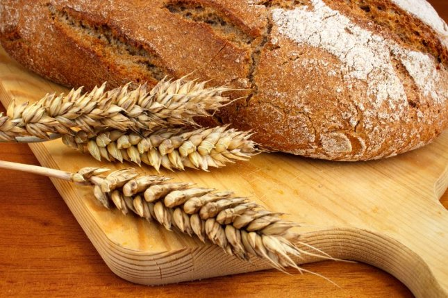 About 1 percent of people have celiac disease, a genetic condition that prevents the small intestine from properly breaking gluten down. Photo by Ari N/Shutterstock