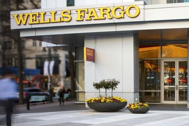 Wells Fargo provides financial services at more more than 8,500 locations worldwide. On Wednesday, Wells Fargo said it plans to refund customers who were improperly assessed mortgage rate lock extension fees. Photo courtesy of Wells Fargo