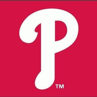 50f8a5426 Philadelphia Phillies retire No. 34 jersey for 2018 season - UPI.com