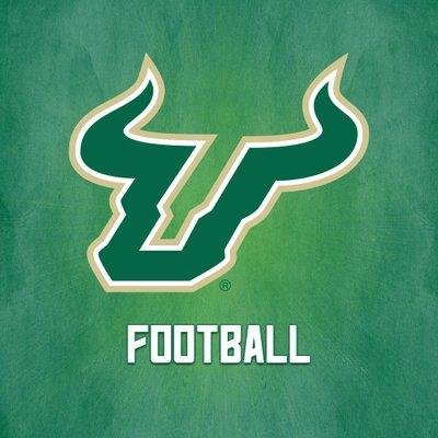 South Florida: Nationally ranked Bulls alter schedule in wake of Irma