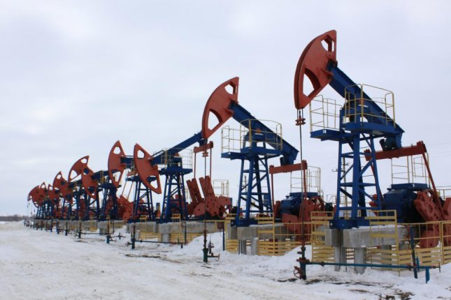 Russia moving closer to unloaded its shares in oil company Bashneft, development minister says. Photo courtesy of Bashneft