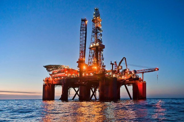 The results of an appraisal well near the Edvard Grieg field in the North Sea were better than expected, Lundin Petroleum stated. Photo courtesy of Lundin Petroleum