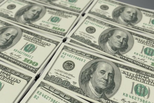 Federal prosecutors said operators of the fraudulent scheme swindled taxpayers out of $2.1 billion. File Photo by Quince Media/Pixabay/UPI