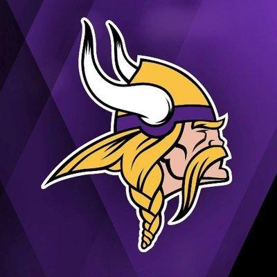 Fantasy Football: Minnesota Vikings QB Sam Bradford practices