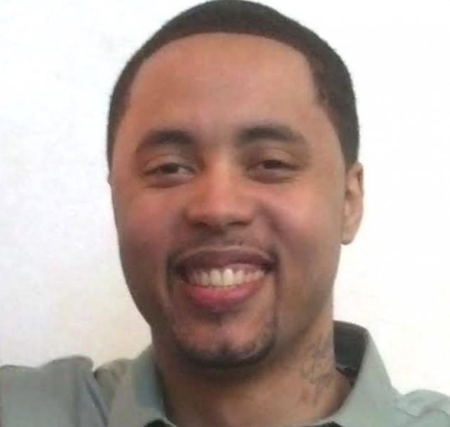 Jamal Trulove was acquitted of murder after a 2015 retrial. On Friday, a federal jury awarded him $10 million after he sued San Francisco police for framing him for murder. Photo via National Registry of Exonerations