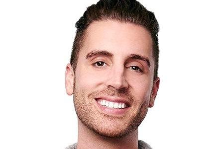 Nick Fradiani wins Season 14 of American Idol. Fox
