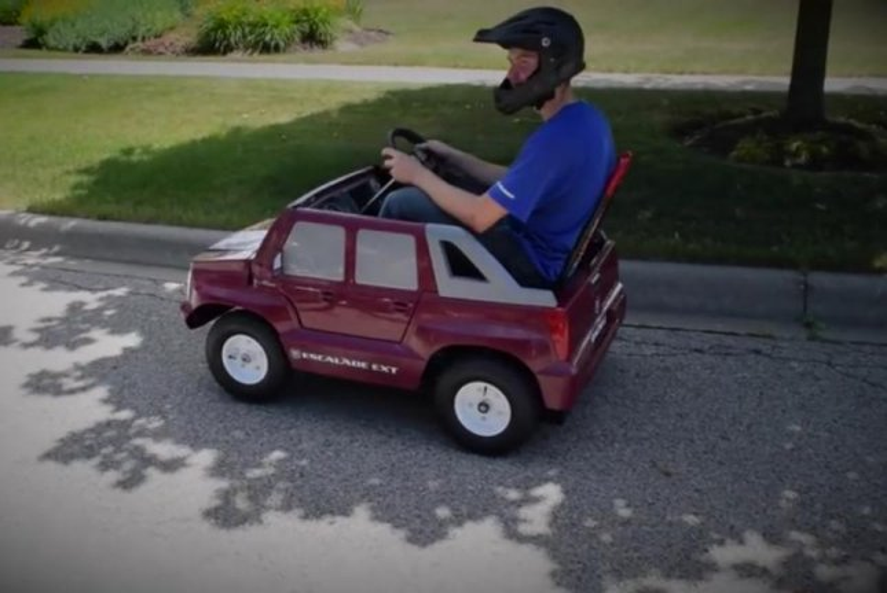 Illinois-man-mods-childs-Power-Wheels-ca