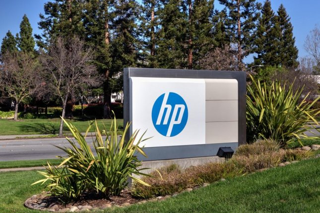 HP expects to layoff 3-4K employees in next three years - UPI com