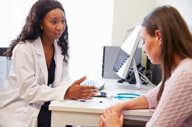 Pre-booked appointments, contact through the mail and midwives calling to remind women may be better methods of encouraging women to get pap tests than lowering the cost, researchers in Sweden suggest after a recent study. Photo by Monkey Business Images/Shutterstock