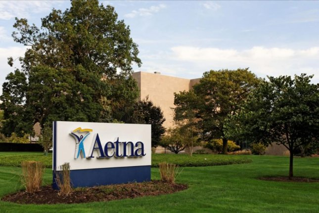 Aetna, which is based in Hartford, Conn., plans to re-evaluate its participation in the Affordable Care Act. Photo by Katherine Welles/Shutterstock