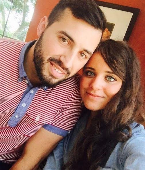 Katee and joshua dating after divorce
