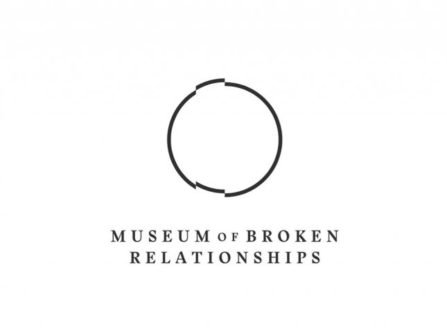 A branch of the traveling Museum of Broken Relationships is set to open in Los Angeles in May. The museum displays items from failed relationships along with a brief story describing their significance. The permanent Los Angles location will be accepting local donations that will account for 30 percent of the exhibit while the rest will be sent from the museum's Croatia location.  Photo by Museum of Broken Relationships Los Angeles/Facebook