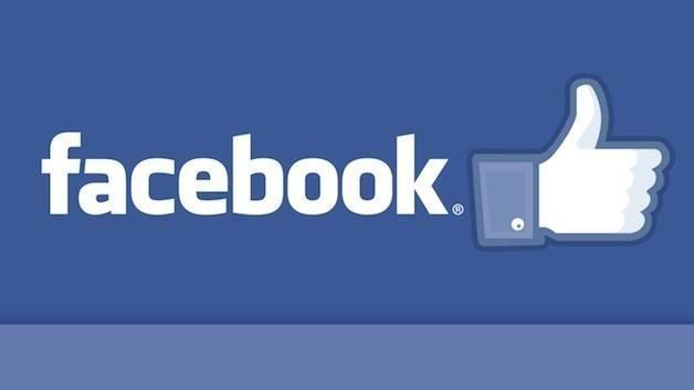 (Facebook/UPI)