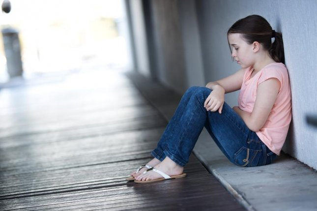 Children with Cushing syndrome often develop compulsive behaviors and become high-achievers in school, but after treatment many experience depressive, potentially suicidal symptoms. Researchers at the National Institutes of Health say suggests doctors should prepare their patients better for potential shifts in mood. Photo by Kylie Walls/Shutterstock