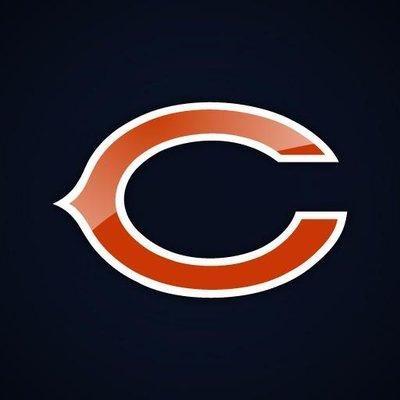 Chicago Bears Twitter