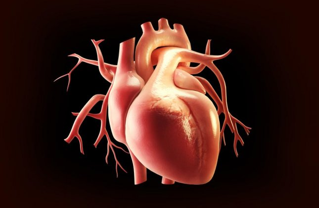 New guidelines on using statins for patients could help to prevent tens of thousands of cardiosvascular events per year. Photo by Liya Graphics/Shutterstock