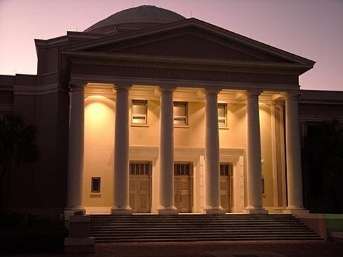 The Florida Supreme Court issued two rulings Thursday to clarify the state's death penalty rules, which now requires a unanimous vote by a jury when issuing a death sentence and does not allow for a judge to overrule a sentence of life in prison given by a jury. The rulings follow a U.S. Supreme Court ruling in January declaring Florida's death penalty unconstitutional. Photo by Mark Goebel/Flickr.com