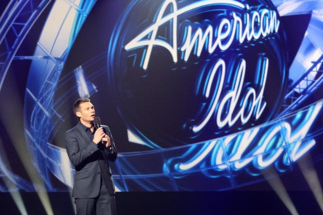 The 15th and final season of American Idol will premiere in January 2016. Photo by Helga Esteb/Shutterstock