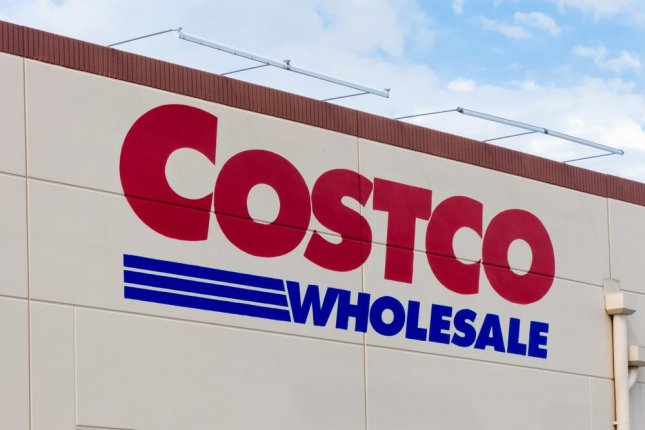 Wholesale discount chain Costco has pulled a chicken salad from its shelves nationwide after the Centers for Disease Control and other federal officials said an E. coli outbreak that has spread to seven states likely originated with the product. Photo by Ken Wolter/Shutterstock