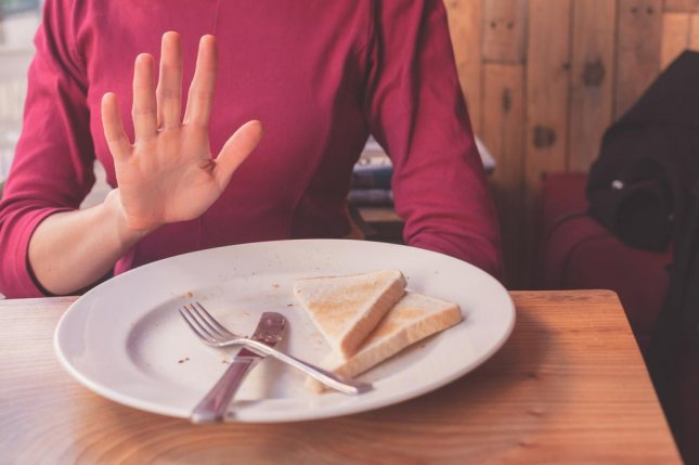 Study: Gluten-free diet unhealthy for people without celiac