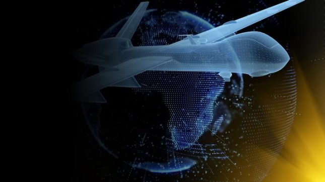 BAE Systems wins U.S. Army intelligence support contract