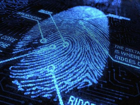 iPhone fingerprint scanner a 'sure thing'