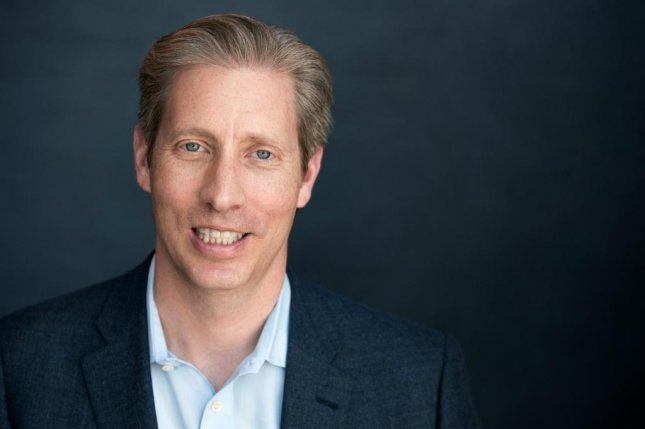 Facebook Chief Revenue Officer David Fischer said Tuesday he's leaving the company. Photo courtesy of Facebook