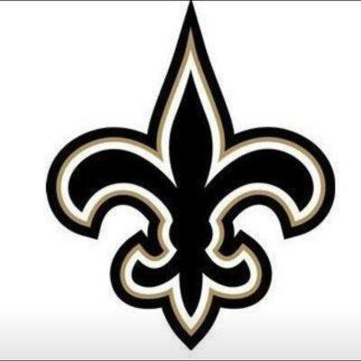 New Orleans Saints Twitter
