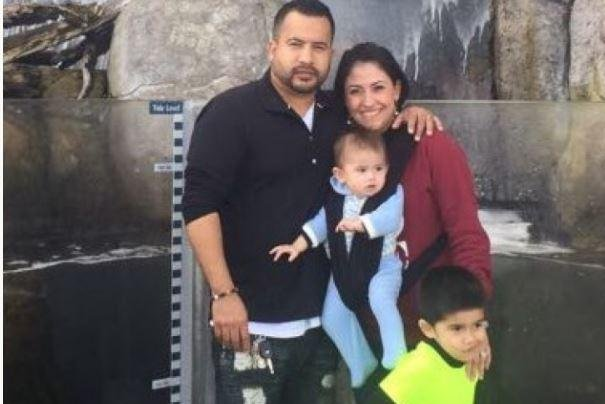 Family blames botulism from nacho cheese for death of California man