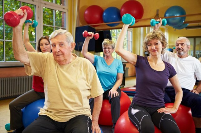 Study: 1 in 10 referred for cardiac rehab after heart failure