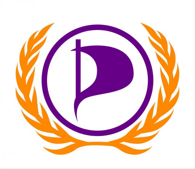 Pirate Party International signet Wikimedia Commons