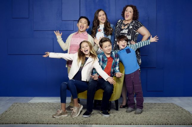 'Coop & Cami' gets second season on Disney Channel