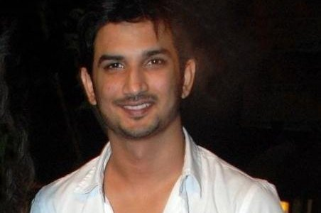 Sushant Singh Rajput has died at age 34. Photo courtesy of Wikimedia Commons