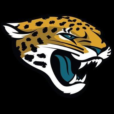 Courtesy Jacksonville Jaguars Twitter
