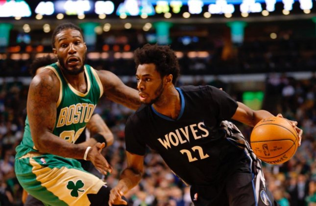 Minnesota-timberwolves-andrew-wiggins-signs-extension