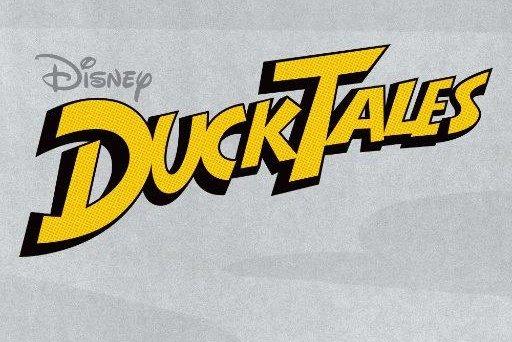 Image courtesy of Disney XD