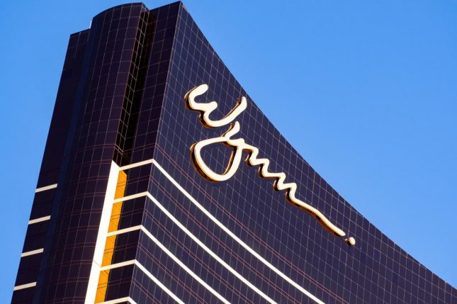 4 wynn casino panama city beach florida gambling