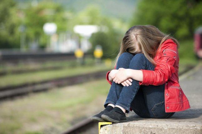 Researchers at the CDC say LGBT students are at significantly higher risk than heterosexual students for violence, abuse, depression and suicide, based on the first national survey of students that asked about sexuality. Photo by Dora Zett/Shutterstock