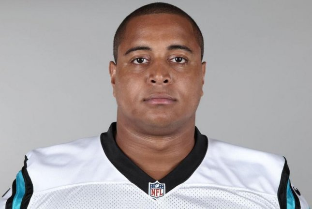 Jonathan Martin Alma Mater Gets Restraining Order After His Shotgun Post