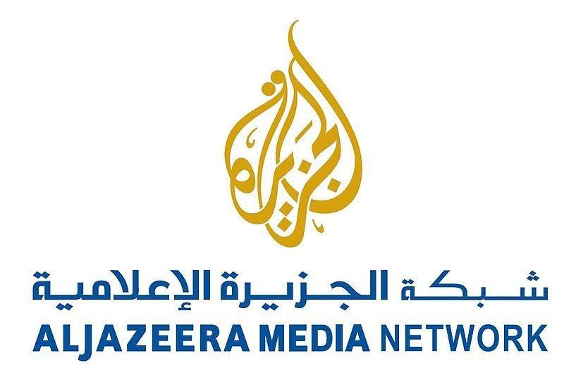 (Al Jazeera Network)