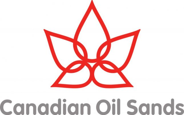 Canadian Oil Sands Ltd. Board Chairman Don Lowry issues declaration of independence days before hostile bid from rival Suncor is set to expire.