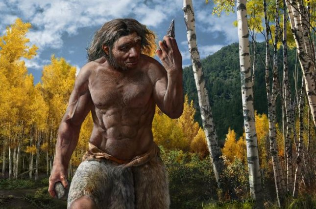 'Dragon Man,' not Neanderthals, is closest human relative, researchers say